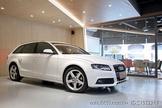 Audi A4 2.0 TQ!!!全景天窗 大空間!!