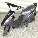 【保固車】【0元交車】2004 年 YAMAHA 山葉 RS 100 RS100 機車 單碟 化油