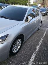 自售 CT200H 2013年式 換車隨便賣69.8萬 賣到月底.