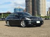 2010款 無限INFINITI  G37 一手上市上櫃公司用車