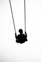 前豪宅保全出獄再性侵男童拍裸照 二審輕判12年
