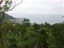 東北角海岸景觀地 (XS60543)