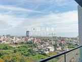 宜蘭無敵山海景全新華廈~超值享受公共空間