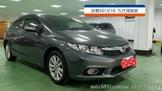 車主自售2013/10九代頂級版,試車請約時間~