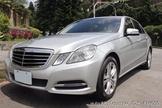 *總代理*2012年 Benz/賓士 E200 Avantgard 原廠保養