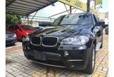 BMW/寶馬 X5 108萬 黑色 2011