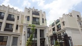 台中市北屯區和順路 別墅 十期大面寬豪華電梯墅