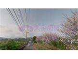 陽明山休閒農地 (gCB05214)