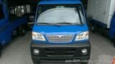 2000年  三菱-Veryca/菱利  1.2L~小貨車