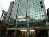 基隆市中正區義一路 華廈 ◆東方旗艦大樓