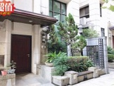 7期別墅精銳世紀溫沙挑高客廳7米吳柔霏