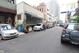 台中市南屯區大聖街 透天厝 地坪150坪/超大空間 6間房間3衛浴/可當倉庫或私人辦公室