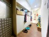 中山醫大慶車站兩房平車大室內