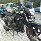 自售 三陽SYM T2 250