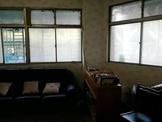 台北市信義區大道路 公寓 大道捷運2樓美寓