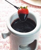 巧克力鍋(1)