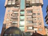 #捷運文德內科電梯三房+車位