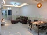 華榮商圈美3房公寓 (KS82443)
