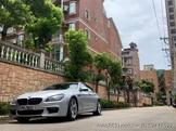售 2014年 BMW 640i Gran Coupe M-Sport