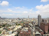 ☆★帝景苑★☆市中心高樓豪宅4房雙平車