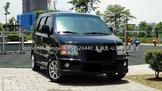 SUZUKI/鈴木 SOLIO  2004款 【可全額貸】  一手車、小資首選車