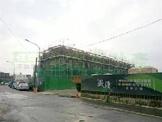 藏疆3房+車位 (CS83828)