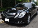 {一全}BENZ E200 2011 Elegance 總代理
