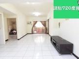 🚋近汐止車站2+1電梯雙車🌭旁市場