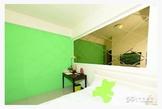 新光MORE舒適綠套房