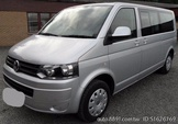 [放心購] 2011年VW  福斯  T5 2.0L
