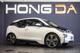 BMW i3REX 電動車 15年 弘達國際 #501145