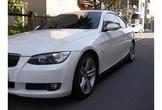 BMW/寶馬 335I 68萬 2009