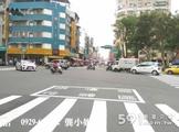 台南東區崇德路電梯套房-陽光貴族