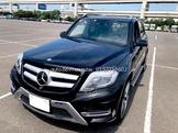 「京典國際」日規23P ACC跟車全景360環景20框四驅真皮大滿配