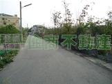 溪北街建地 (RS05484)
