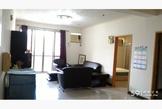 家具齊全、生活機能便利、24小時保全管理