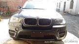 自售BMW X5 35I 3000CC E70 X6