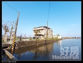 大地大4房民宿農舍(有民宿牌照)永慶健康店-楊青樺(房屋編號:CC227488)