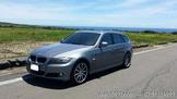 自售BMW 3-Series Touring 320d 2011年款 2.0L