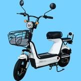 🏍【錡明】AA3-A電動自行車新車全網價位總覽🏍