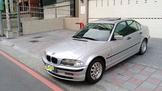 2000 E46 318 天窗 自售 318i 非 320 e36 W202 W203 C200 A4 IS200