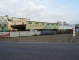 自售苑裡工業用地,方正方便台1外環近61