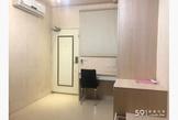 舒適套房台北小巨蛋捷運站近忠孝敦化站