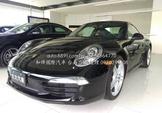 正2013 PORSCHE 911 Carrera 特價出清