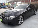 BMW 428i Coupe M-Sport