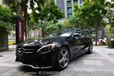 Mercedes-Benz Certified Pre Owned原廠認證車