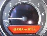 超低里程 3.7萬Km  車主自售 總代理 車庫車 歡迎試車