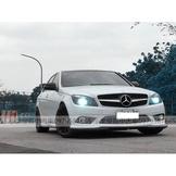 專辦全額貸 零元可交車 2010 賓士 C300 🔅廠牌型號:賓士 C300 🔅車輛年份: 2009 🔅地區: 桃