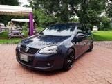 2008年 福斯 GTI 藍 2.0 第三方認證優質中古車