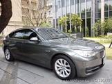 - 藍圖汽車 - 總代理 2015年 BMW 520d GT 保固中 柴油